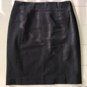 (More photos) Pencil Skirt Brand New With Tags